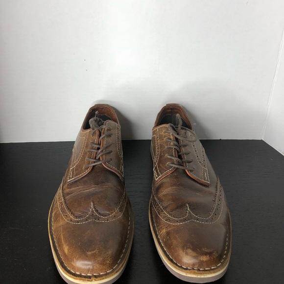 512b62bc5e3 Men's Steve Madden Dress Shoes